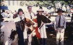 1993 Royal Easter Show